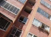 vendo casa dividida en 4 apartamentos