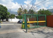 Apartamento en venta en el limon maracay 4 dormitorios 175 m2