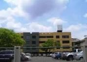 Oficina En Venta En La Candelaria.