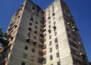 Apartamento en venta en avenida ayacucho maracay 3 dormitorios 84 m2