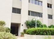 Apartamento en alquiler en las esmeraldas caracas 4 dormitorios 240 m2