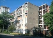 apartamento en venta en parque aragua maracay 3 dormitorios 72 m2