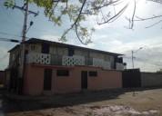 Casa en venta en villas el encanto tinaquillo 9 dormitorios 200 m2