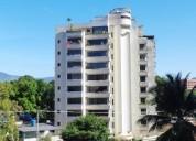 Apartamento en venta en la alegria valencia 3 dormitorios 146 m2