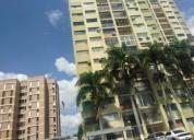 Apartamento en alquiler en del este barquisimeto 4 dormitorios 194 m2