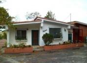 casa en venta en parcelamiento el prado san diego de los altos 5 dormitorios 888 m2