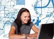 Asesoria tutoria y elaboracion de trabajos de grado y tesis clases de metodologia de investigacion e