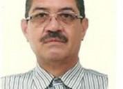 Medico especialista en medicina china en caroní