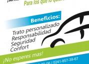 CORREAS, MANGUERAS, CONEXIONES, EMPACADURAS