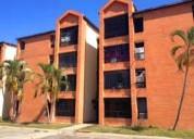 Apartamento en San Diego Paso Real en Venta