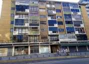 apartamento en alquiler en el bosque caracas 2 dormitorios 79 m2