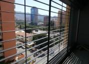 Espectacular apartamento edif. chulavista valencia