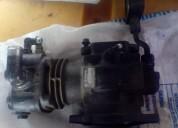 Compresor de freno fordcargo 815 original remato