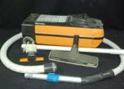 Se vende aspiradora electrolux en buen estado