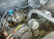 motor chevrolet 350 8 c. con papeles