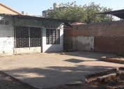 Casa terreno en venta en sabaneta remax millenium
