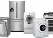 Técnicos en reparación de cocinas topes hornos tek