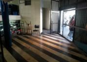 Sabana grande local en alquiler