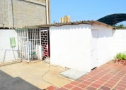 Casa en venta en sabaneta remax millenium