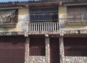 Casa de 205m2 barrio impacto. valencia