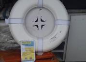 Aro salvavidas thilksase usa de 30 pulgadas para y