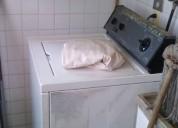 Se alquila un apartamento amoblado en maracaibo.