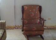 Se alquila apartamento amoblado en maracaibo