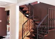 Penthouse 142 m2 en poblado de san diego
