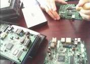 Reparo modems y router