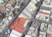 Fotografias aereas a colores de caracas