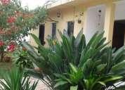 Excelente casa en venta parroquia el cuji barquisimeto