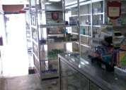 Local Comercial en Alquiler en El Pedregal Caracas 274 m2