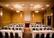 Servicios generales para tu evento fiesta o reuniÓn. contactarse.