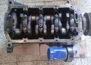 Motor 3 4 de alfa romeo 146 caracas, contactarse.