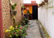 Se vende hermosa casa ubicada en Urb piedra Azul