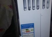 calentador a gas excelente estado