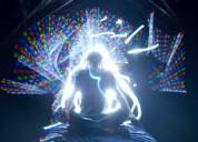 Consultas a través del péndulo, tarot y espiritual