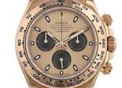 Compro relojes de marca whatsapp +34669566439 ccct