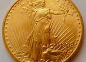 Compro monedas oro whatsapp +34669566439 ccct