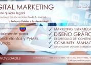 Omz digital marketing