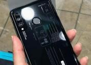 celulares basicos liberados DOBLE SIM