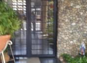 Alquilo un apartamento en maracaibo. av 5 de julio