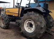 Se vendes 3 tractores agrÌcolas en venezuela