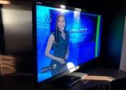 Televisor 32 pantalla lcd haier