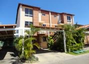 Casa en venta en guaica house