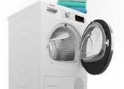 TÉcnicos especialistas en reparar secadora