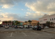 Local en alquiler en centro comercial