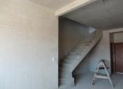 Apartamento en venta en nueva barcelona