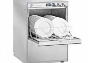 Servicio tÉcnico autorizado en reparar lavaplatos
