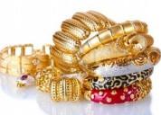 Compro prendas oro whatsap 04149085101 caracas
